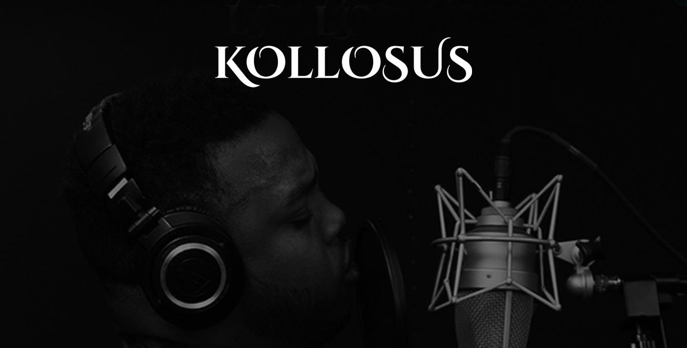 Kollosus - Top Notch Dezigns