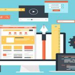 Website Redesign – 10 Important Points To Keep In Mind