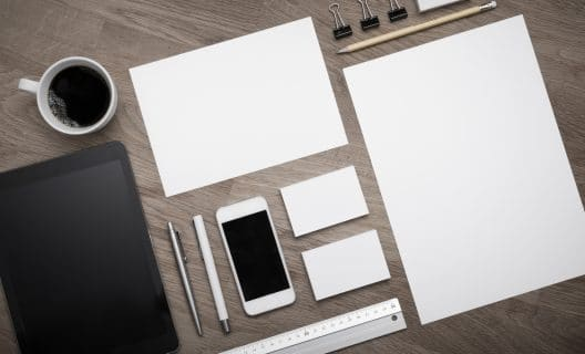 Why Branding And Identity Are Important For Your Business