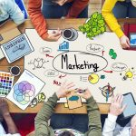 The Rise And Rise Of Professional Internet Marketing