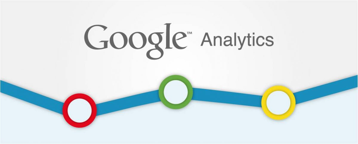 google analytic report