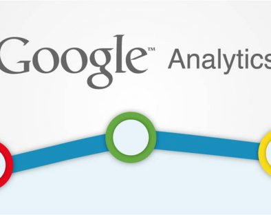 google analytic report
