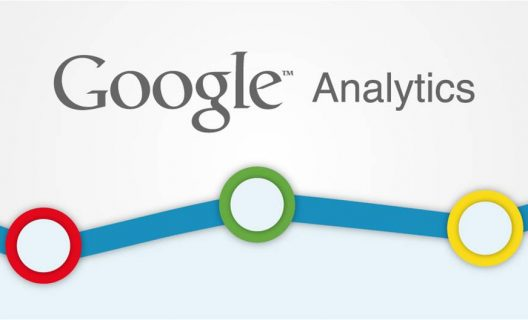 Smart Start To Google Analytics Report