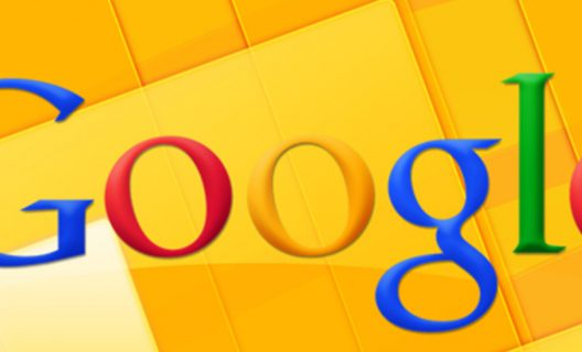 Google Dropping Mobile Friendly Tag