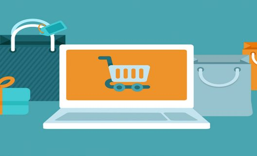 Why Building Ecommerce To Sell Online Is A Good Idea