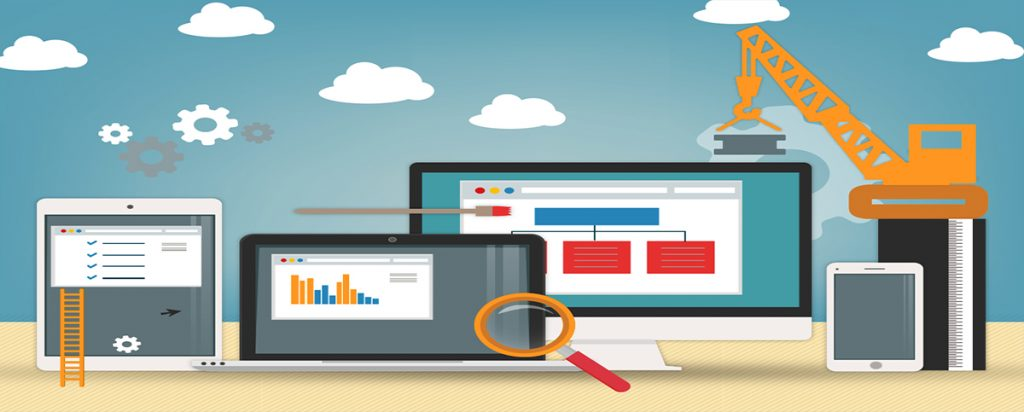 10 Big Mistakes You Should Avoid When Redesigning Your Website
