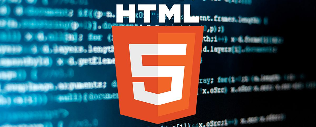 Reasons Why HTML5 Is The Future