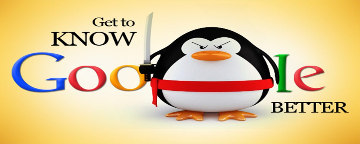 Google Updates Penguin, It's Now Real-time