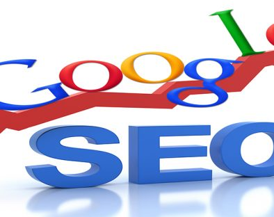 Local SEO Basics: What It Is and How to Do It