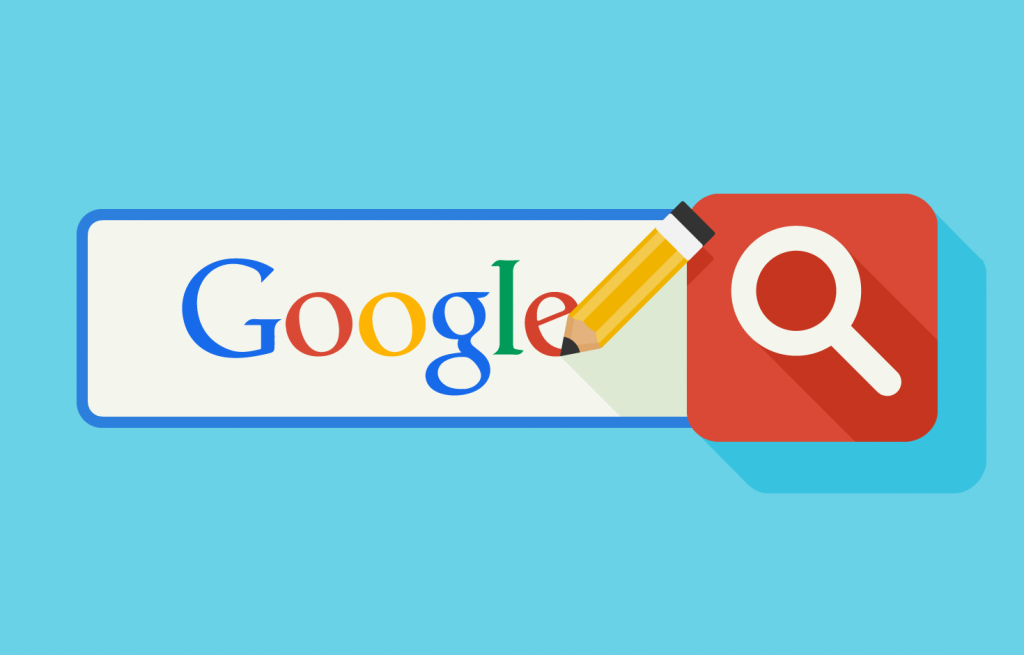 Mobile Search Is Google's New Priority