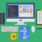 Web Design Trends In 2016 About To Be Dismissed Next 2017