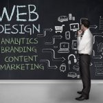 Reasons For Hiring A Professional Web Design Company