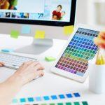 Top 8 Web Design Trends 2017