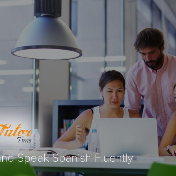 spanish-feature