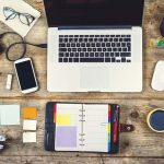 Who Are The Best Web Designers?