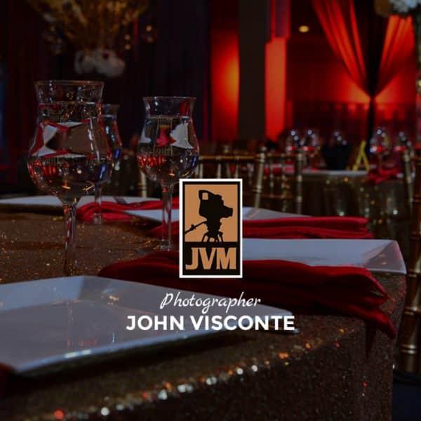 jvm-feature