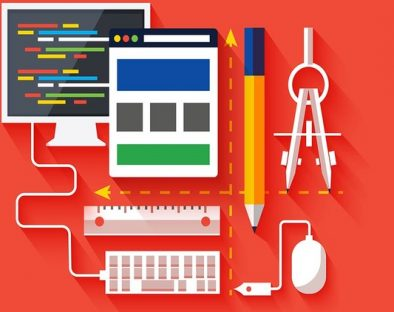 Major Web Development Trends For 2017