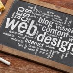 Web Developer vs. Web Designer, How Do You Differentiate