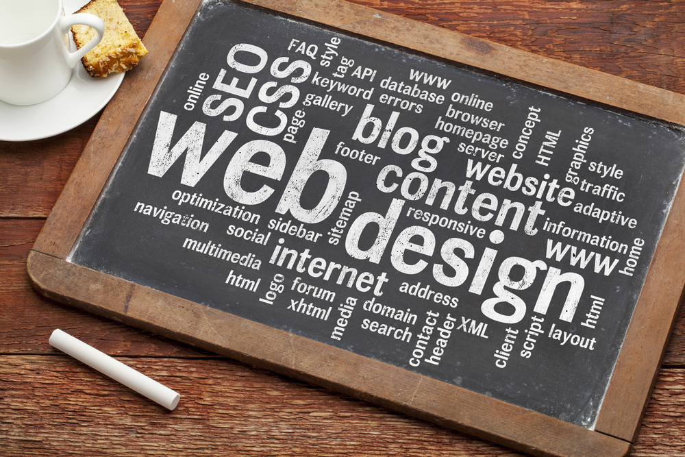 Web Developer vs. Web Designer, How Do You Differentiate
