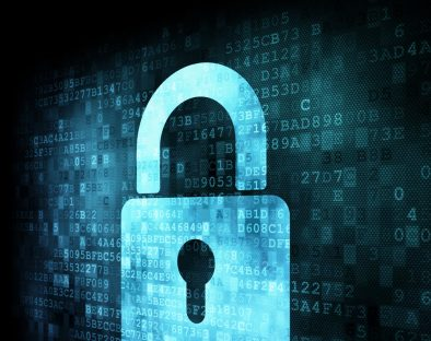 How To Improve Your Website Security