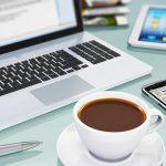 8 Steps on How Do I Choose a Web Design Company