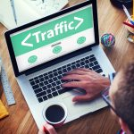 4 Proven Techniques To Get FREE Traffic To Your New eCommerce Website