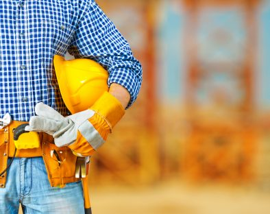Construction Website Design: Getting More Leads