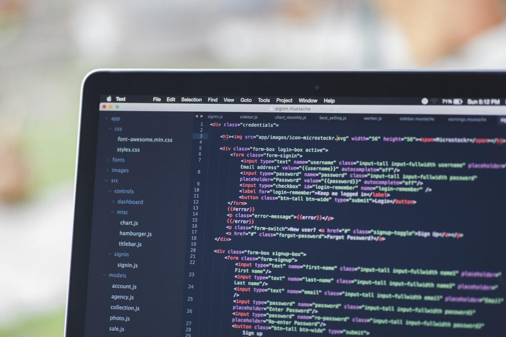 the next web javascript