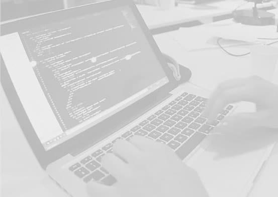 website-development-bg