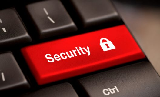 Here's Why You Should Worry About Website Security