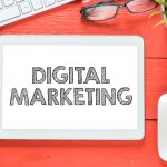 A Guide to Digital Marketing for Startups