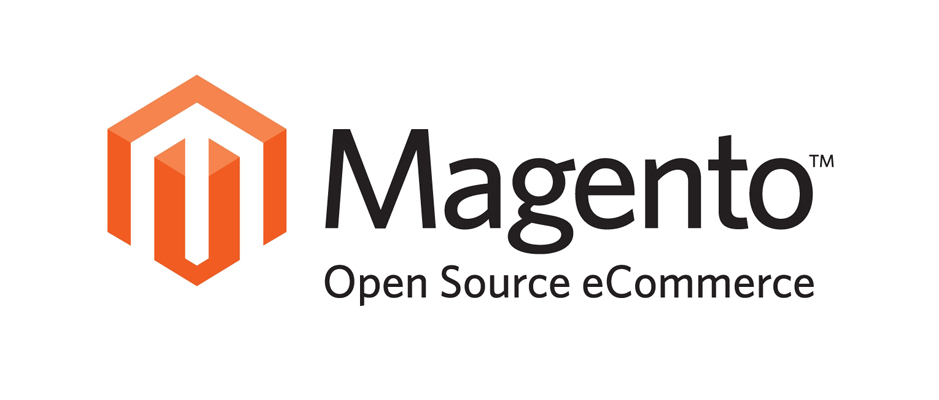 magento alternative to business catalyst