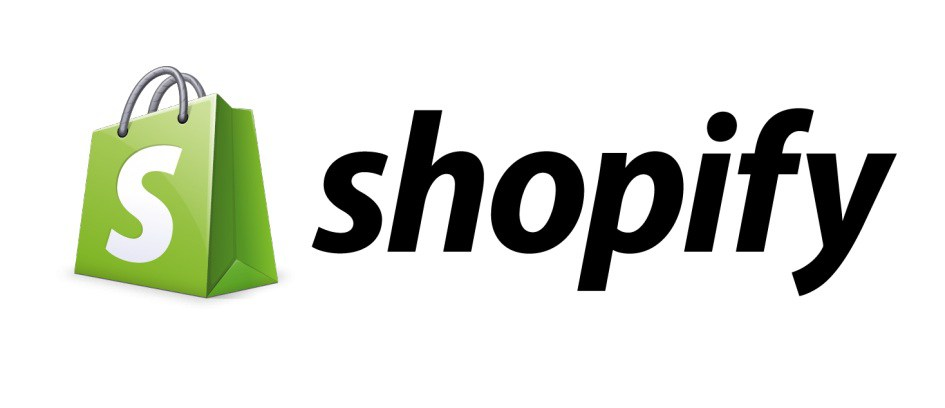 shopify alternative to business catalyst