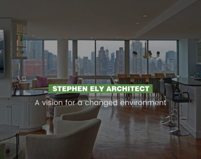 Best architect design website