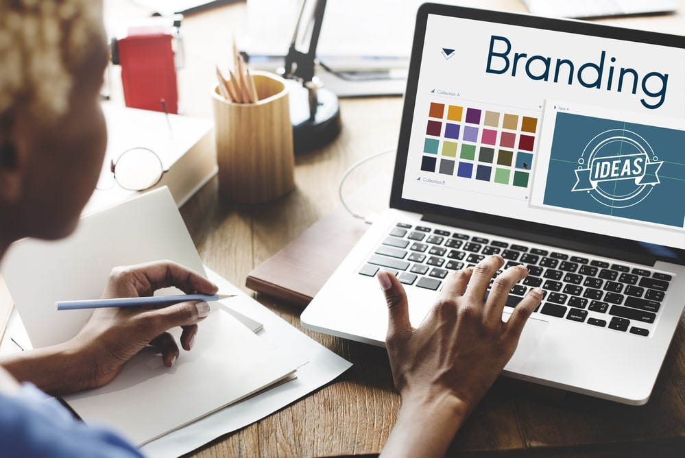 Common Branding Ideas explained by Top Notch Dezigns Branding Experts
