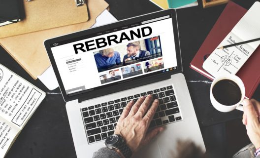 What Do Successful Rebranding Strategies Have in Common?