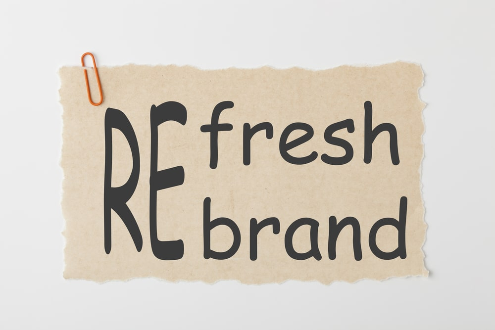 ebranding - Full or Partial - explained by Top Notch dezigns Branding Expert