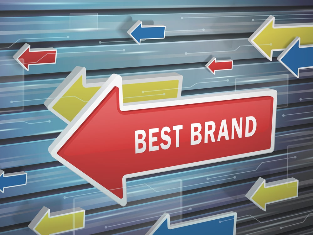 What Do Successful Rebranding Strategy Plans Have in Common?