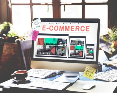 Impotance of Reposnsive Website for Ecommerce Store Explained by Top notch Dezigns