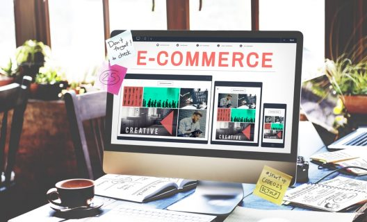 Why is Responsive Web Design So Important for E-Commerce?