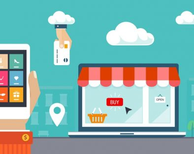 How to Hire Best Ecommerce Web Development Service - Top Notch Dezign