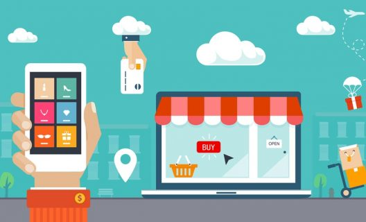 How to Hire Best Ecommerce Web Development Service?
