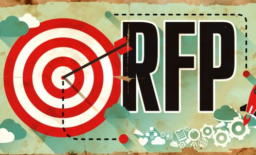 Detail Guide on How to Write an RFP for Website Design and Development