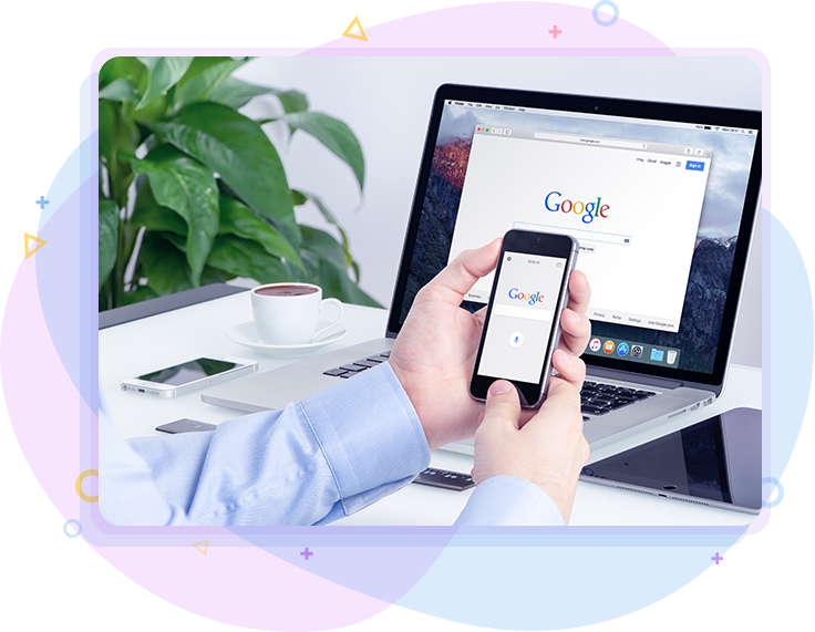 Local business seo services in New York by Top Notch Dezigns