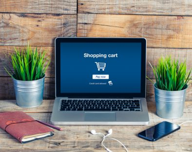 How to Improve the UI and UX of Your Ecommerce Website - Top Notch Dezigns