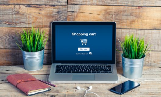 How to Improve the UI and UX of Your Ecommerce Website?
