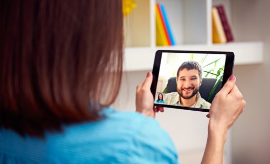 The 11 Best Phone and Video Conference Software & Apps