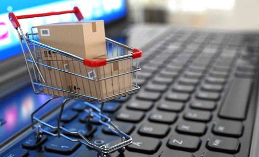 13 Challenges of eCommerce and Ways to Address Them