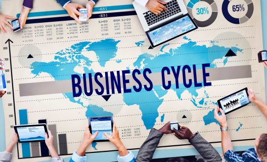 5 Stages of the Business Life Cycle and How to Make the Best of Each