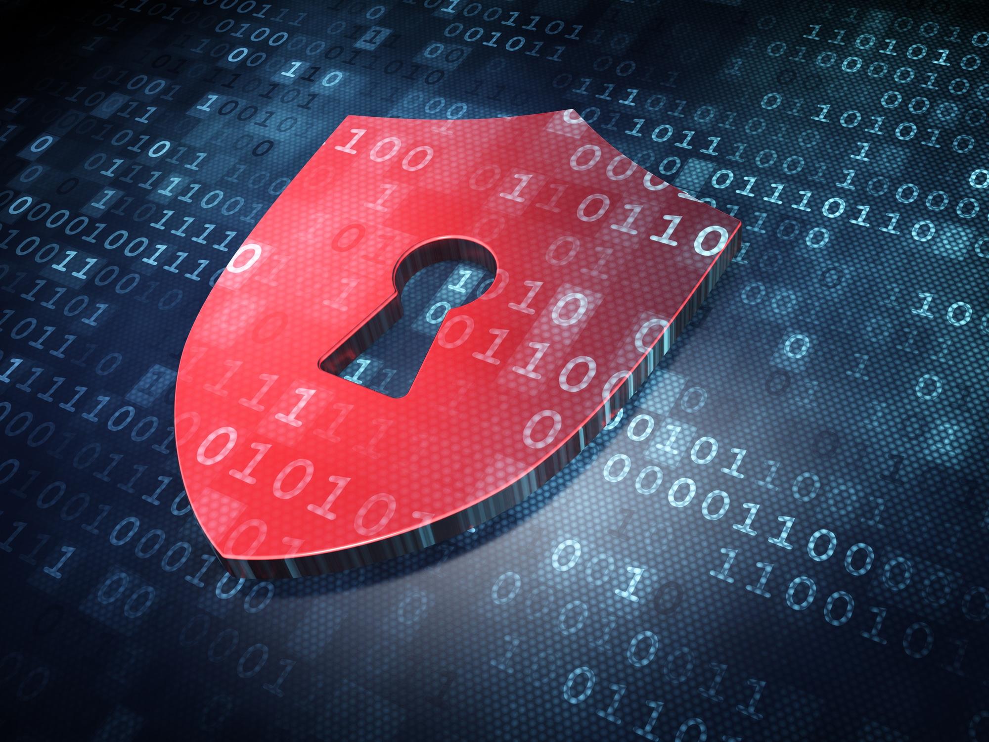 Security - Top Notch Dezigns Blog